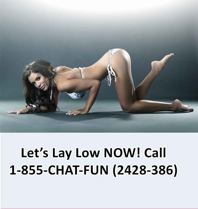 Free Sex Call